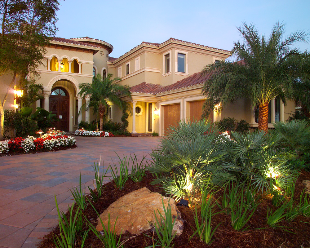 Sarasota Landscape Company