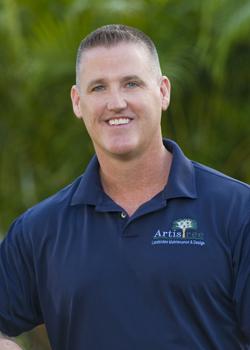 Scott Acton