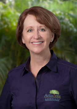 Pam Lasota