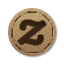 Zazzle Icon - Footer