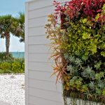 ArtisTree-Designed Coastal Landscape Goes LEED Platinum