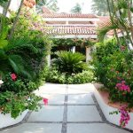 Your Sarasota Landscape Doesn't Have To Be a Selling Point, But…