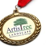 ArtisTree Thanks Sarasota Manatee for First-Place Finishes