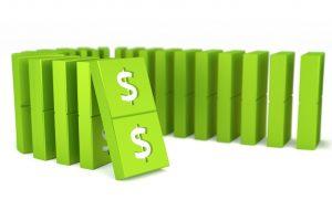 Low bids cost money