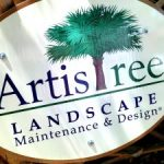 ArtisTree Landscape 2020
