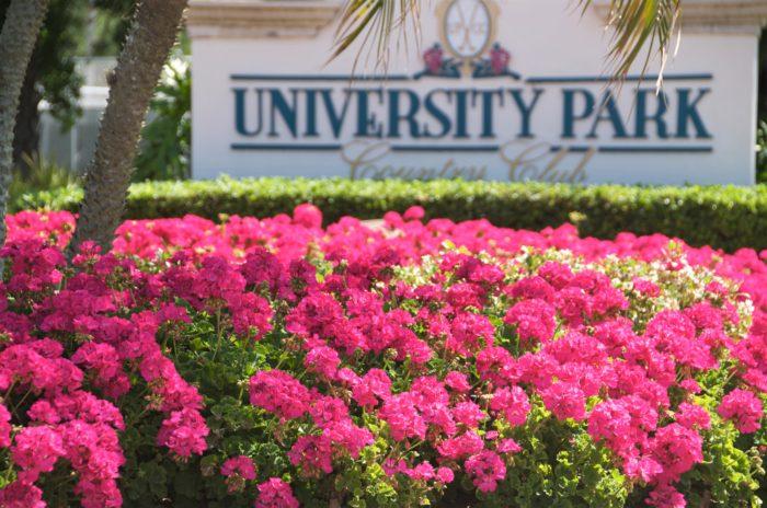 University Park Sarasota