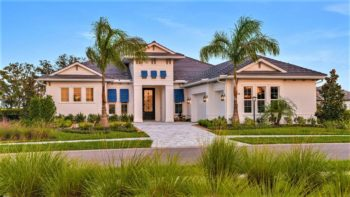 Lakewood Ranch Landscapes Are Sound Investments